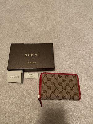 Gucci for Sale in Bolingbrook, IL