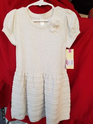 Kids girls clothes for Sale in Anaheim, CA