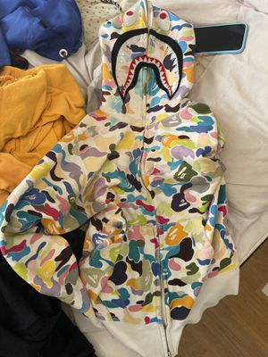 Bape for Sale in New York, NY
