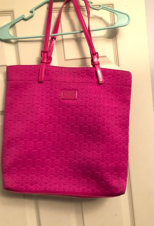 Brand new Michael Kors Tote bag for Sale in West Bloomfield Township, MI