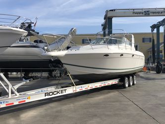 Boats W for Sale in Piedmont,  SC