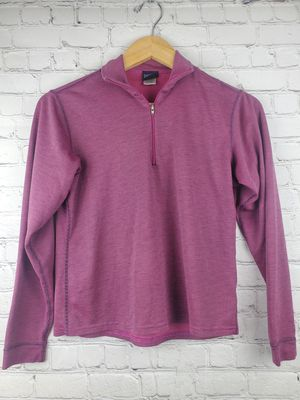 Women's Patagonia Base Layer for Sale in Gilbert, AZ