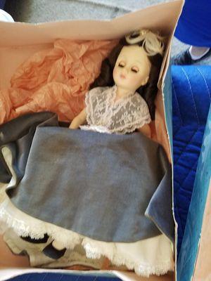 Madame Alexander antique dolls for Sale in Las Vegas, NV