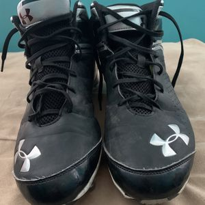 Football Cleats for Sale in Lexington, SC
