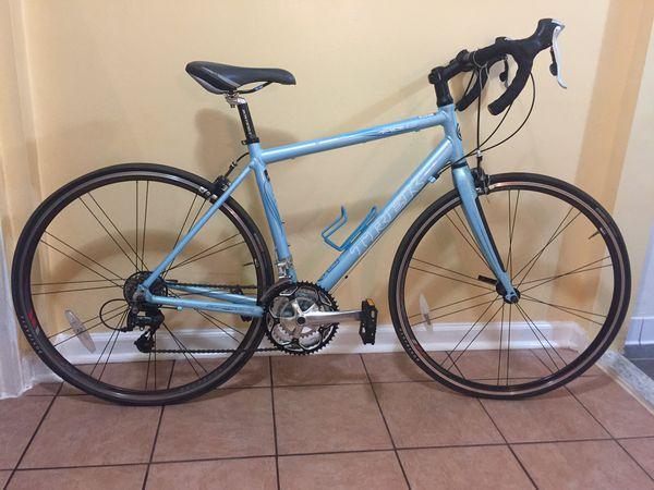 Pilot 1.2 Trek Bicycle