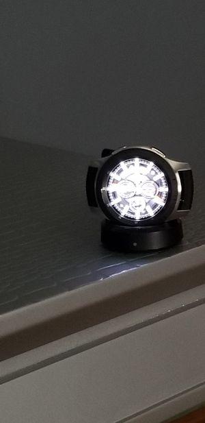 Galaxy Samsung phone watch for Sale in Milton, MA