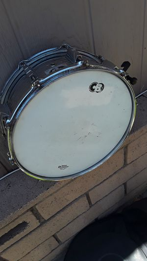 Remo drum for Sale in Ontario, CA
