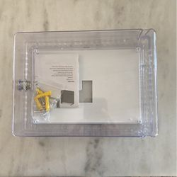 New Taymac Thermostat Guard for Sale in San Angelo,  TX