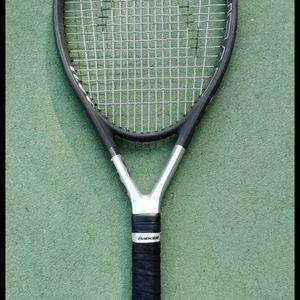 Head Ti.S6 Tennis Racket for Sale in Roseville, CA