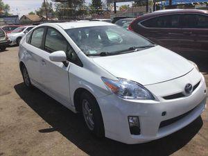 2010 Toyota Prius for Sale in Denver, CO