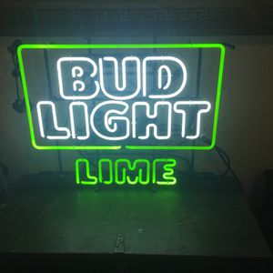 Neon Bud Light Lime for Sale in Fort Walton Beach, FL