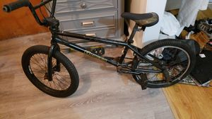 """Mint condition """"eastern BMX for Sale in Malden, MA"""