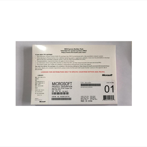 Microsoft Windows 10 Professional OEM Key Microsoft Original for Sale in Clayton, NC