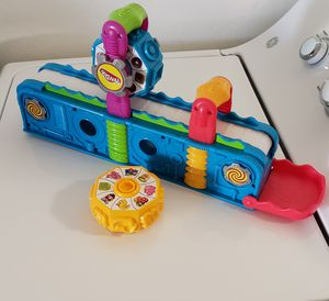 Play doh factory battery operated for Sale in Hayward, CA