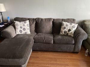 Sofa bed for Sale in Beltsville, MD