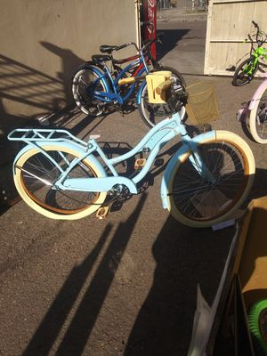 Huffy Nel Russo for Sale in undefined