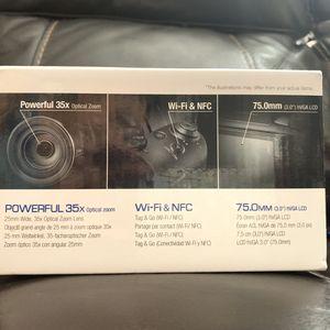 Samsung Camera for Sale in San Benito, TX