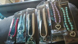 New collars for dog and cat high quality for Sale in Los Angeles, CA