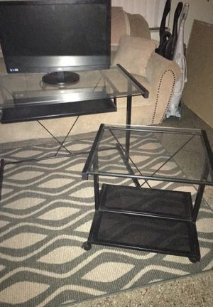 Computer Table for Sale in Sanford, FL