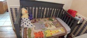 Baby Crib for Sale in Dublin, GA
