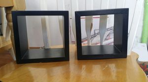 Wall shelves for Sale in Vernon Hills, IL