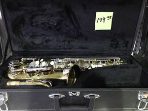 Olds saxophone for Sale in New Britain, CT