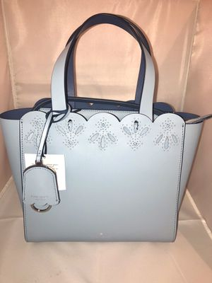 Kate Spade Medium Satchel 100% Authentic Guaranteed for Sale in Temple City, CA