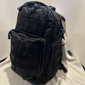 5.11 Tactical Rush24 Backpack (NEW) for Sale in Glenside, PA