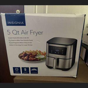 5qt Air Fryer for Sale in Fort Lauderdale, FL