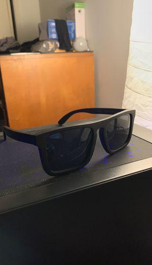 Sunglasses for Sale in Whittier, CA