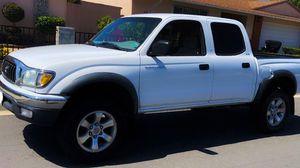 2003 Toyota Tacoma Good Price for Sale in Wichita, KS