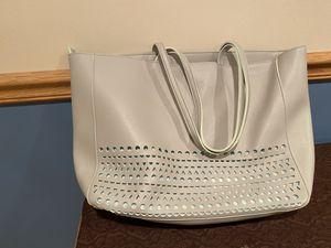 Tote Bag for Sale in Addison, IL