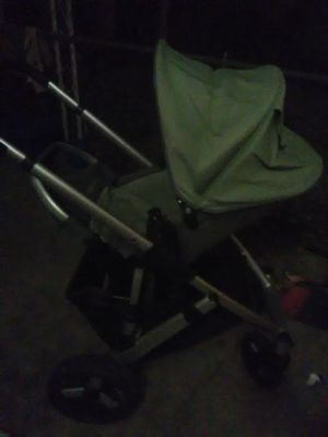 UPPAbaby stroller for Sale in Mesa, AZ