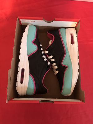 Nike size 4.5 for Sale in Staten Island, NY