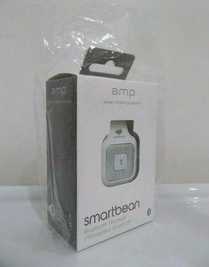 SMARTBEAN Portable Bluetooth Receiver for Sale in Chula Vista, CA