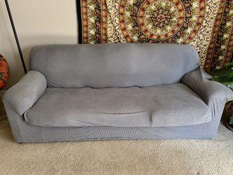 Sleeper sofa for Sale in Denver,  CO