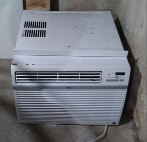 LG AC for Sale in West York, PA