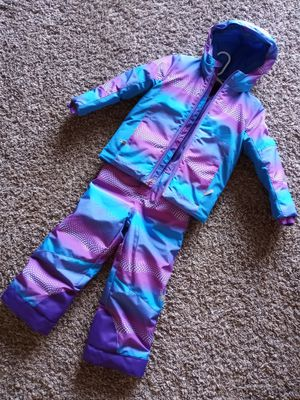 Girls Spyder Snow pant andJacket with Kamik Snow Boots for Sale in Gilbert, AZ