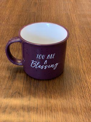 Coffee / Tea Mug for Sale in Lynn, MA