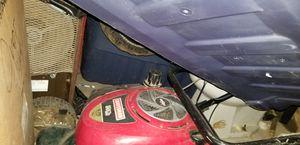 Craftsman mower for Sale in Saint Joseph, MO