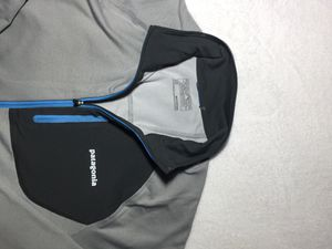 Patagonia 3/4 zip pullover for Sale in Fresno, CA