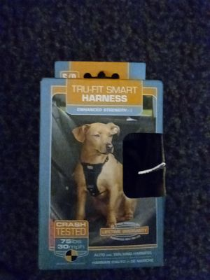 Tru- Fit Smart Dog Harness for Sale in Corona, CA
