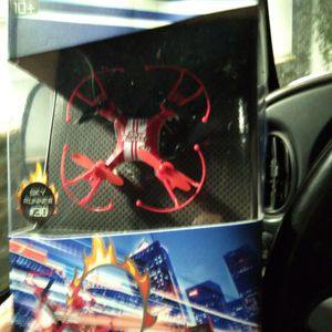 Racing Drones for Sale in Happy Valley, OR