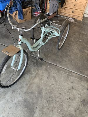 Bike good condition for Sale in NV, US