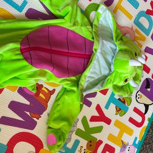 Infant Costume for Sale in Anaheim, CA