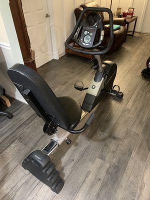 Pro-Form Cross Trainer 55 for Sale in Vero Beach, FL