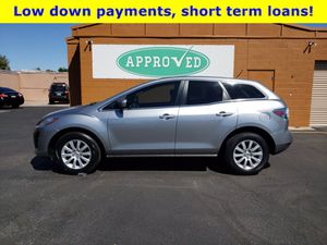 2011 Mazda CX-7 for Sale in Chandler , AZ