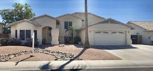 Peoria home for sale/casa de venta!!! for Sale in Peoria, AZ