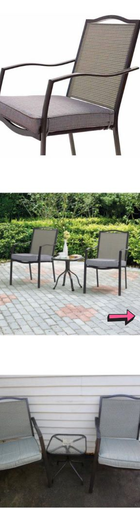 New And Used Patio Furniture For Sale In Raleigh, NC
