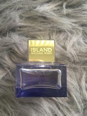 Island by Michael Kors Purfume for Sale in Miramar, FL